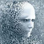 人工知能AI美空ひばり・手塚治虫に見る回顧主義