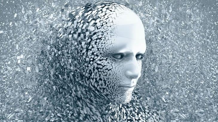 人工知能とアートで価値を作る時代