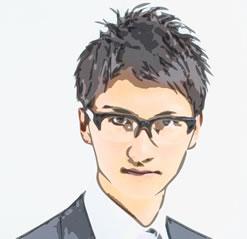 メンター伊藤